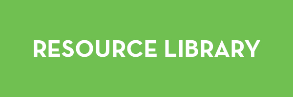 Resource Library