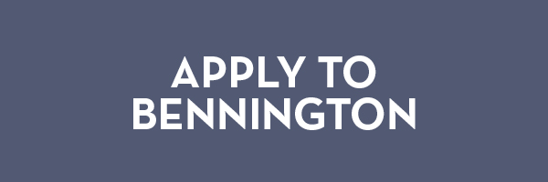ISS Apply to Bennington