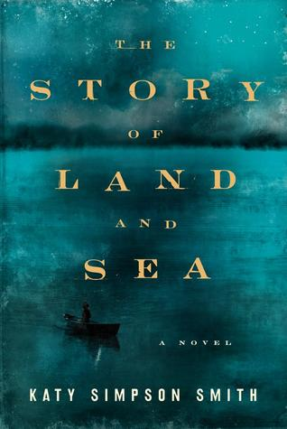 The Story of Land and Sea img
