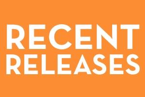Recent Releases