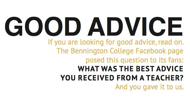 #Benninton_Everyone You Need Is Here img