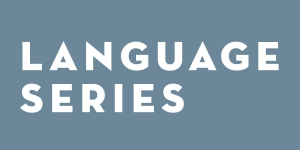 Language Series