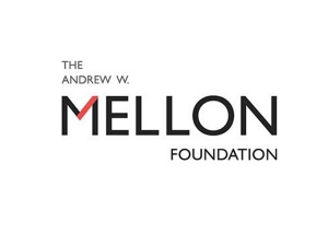Andrew W Mellon Foundation