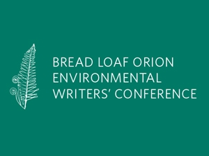 Bread Loaf Conference