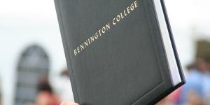Bennington College announces Liz Lerman as commencement speaker