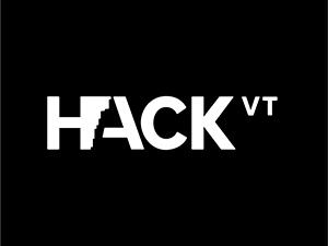 Hack VT
