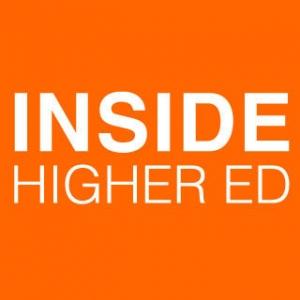 Inside Higher Ed In Praise of Pop-Ups