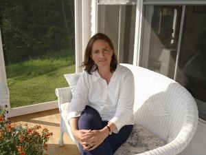 Image of Dina Janis