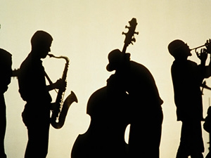 The Gendered Construction of Jazz