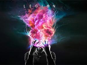 Legion Header FX