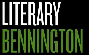 Literary Bennington