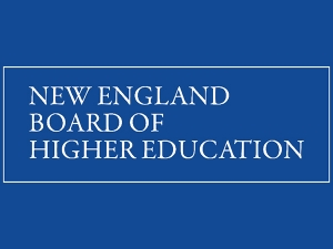 New England Board of Higher Education