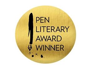 Bennington PEN nominations