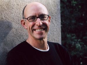 Image of Michael Pollan