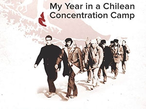 Prisoner of Pinochet
