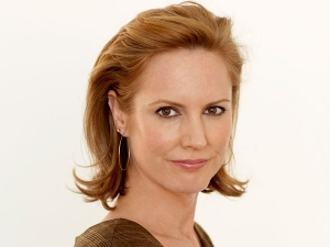 Image of Melissa Rosenberg