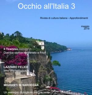 Occhio all'Italia 3