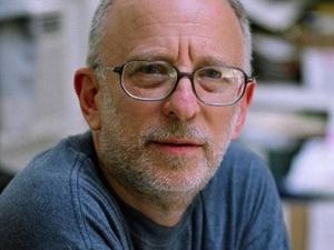 Image of Allen Shawn