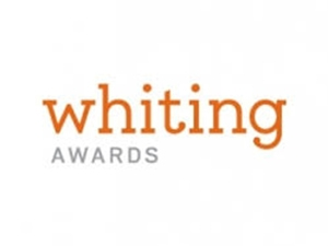 whiting awards