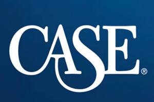 Image of CASE logo