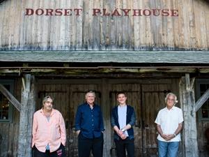 Dorset Playhouse