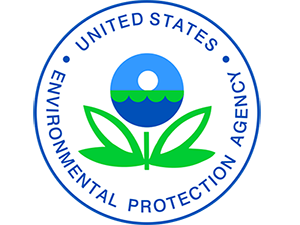 Image of EPA seal