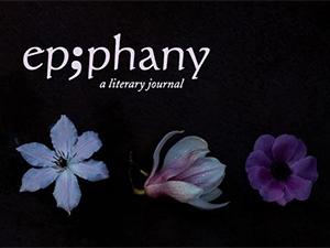 Epiphany Lit Mag