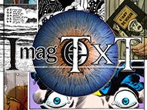 Comics, Memory, and Trauma