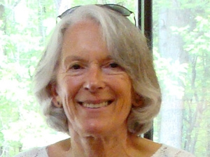 Peggy Adler
