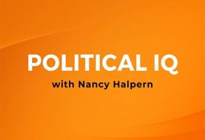 Political IQ Logo