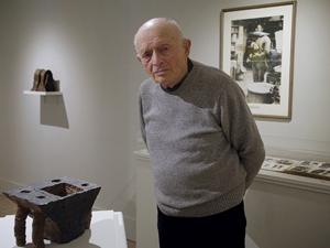 Stanley Rosen