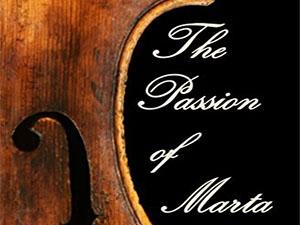 The Passion of Marta