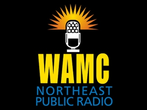 WAMC radio