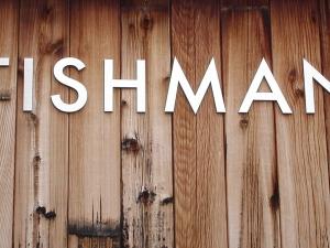PFOA: Understanding Test Results Tishman Sign