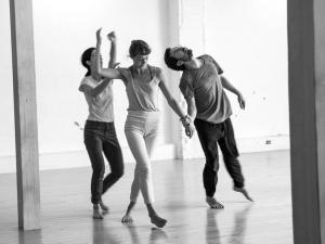 Dance_Photo