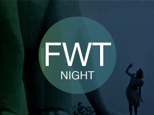 FWT Night
