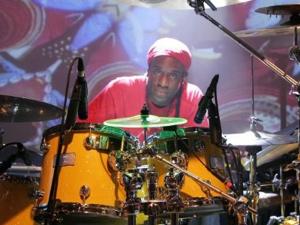 Power of Drum