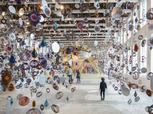 Image of MASS MoCA