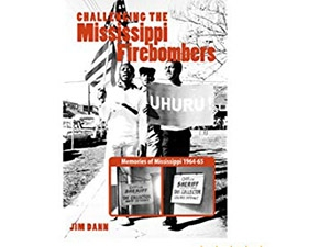 Challenging the Mississippi Fire Bombers