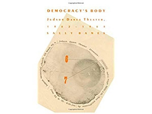 Democracy's Body
