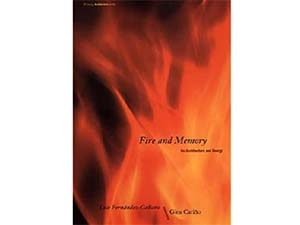 Fire and Memory cover