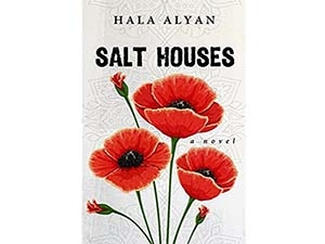 Salt Houses cover