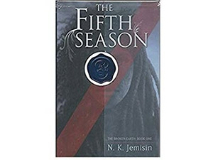 The Fifth Season