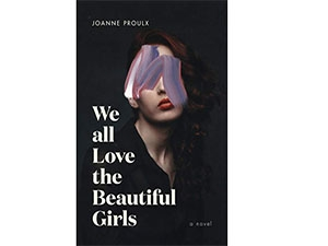 We Love All the Beautiful Girls