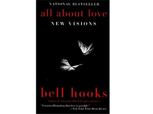Cover of All About Love: New Visions