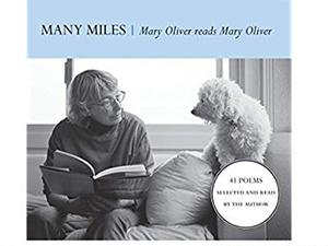 Many Miles cover