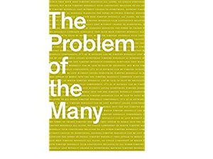 The Problem of Many