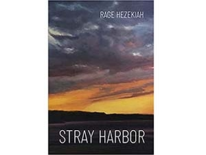 Stray Harbor