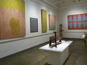 Image of Bennington Museum