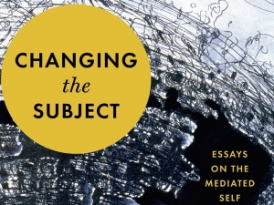 Sven Birkert's New Book Changing the Subject Garnering Attention